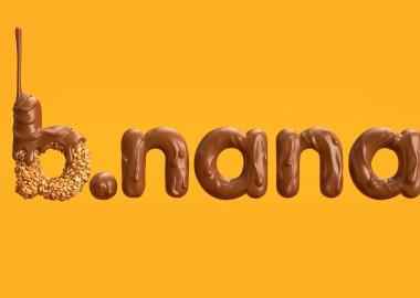 B.NANA